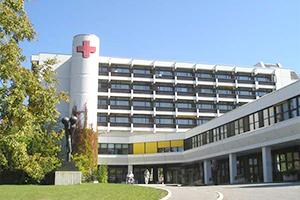 vulcan commercial hospital